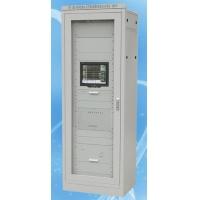 微机发电机变压器组动态记录分析装置