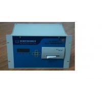LBD-MES98微机电力谐振诊断消除装置