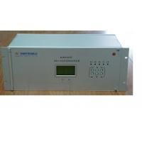 LBD-MLN98微机小电流接地选线装置