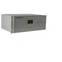 LBD-MQR电能质量监测记录分析装置