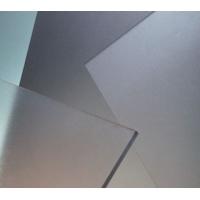 藁城阳光板耐力板