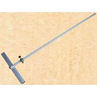 玻璃刀T型推尺刀