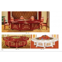 电动火锅桌椅,酒店家具,沙发卡座桌椅
