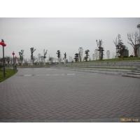 北京透水砖 河北透水砖  山西透水砖