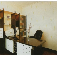 青岛艺术涂料、质感涂料--专业的内墙涂料厂家