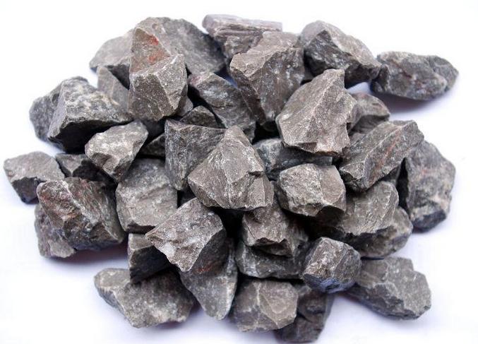 供应优质石灰石