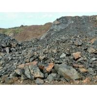 大量辉绿岩、河沙、粉煤灰供应