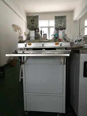 立式外抽式真空包装机 瑞安外抽式真空包装机 榨菜真空包装机