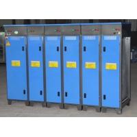 供应光氧催化设备