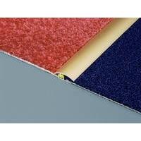 地毯收口条
