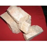 钾长石粉、钾长石粉求购 湖南长石粉 钾11%