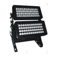 LED1000W投光灯