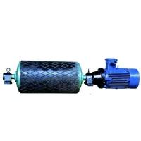 山东省优惠的YZWB型隔爆外装式自动滚筒哪里有供应:外装式自