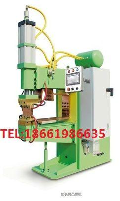 焊机、中频逆变直流排焊机的详细介绍,包括中频排焊机、中频逆变图片