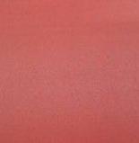 国旗红糖果釉