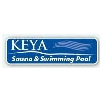 惠州柯仕桑拿泳池设备有限公司