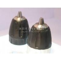 WX-TS6型脱水防锈油