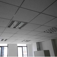 矿棉板,三防板,格栅方通,铝扣板,硅钙板,硅酸钙板
