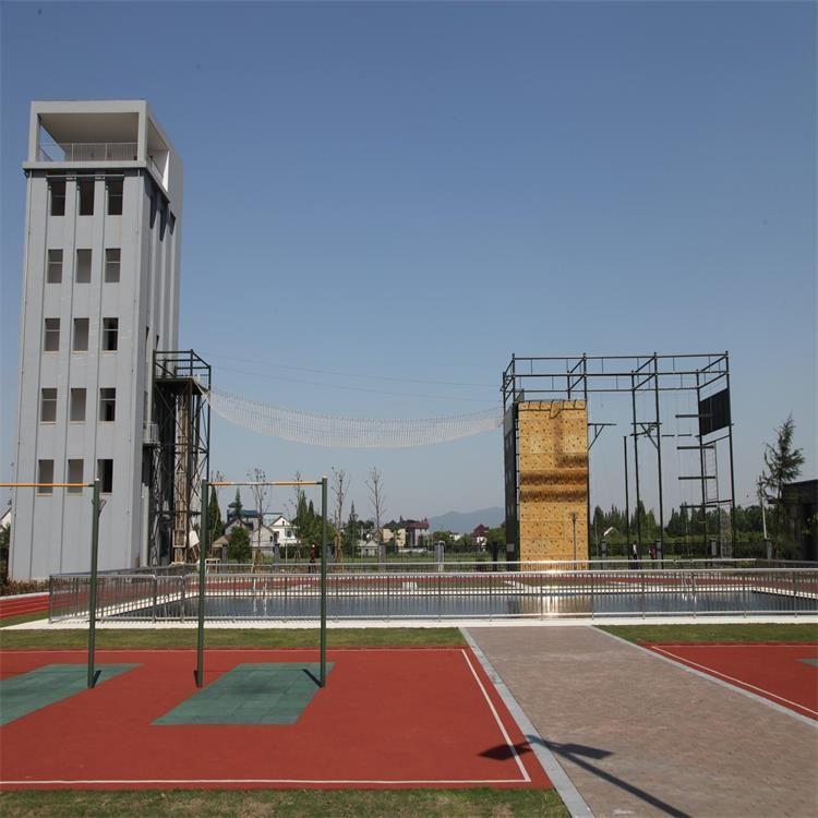 消防训练塔 消防塔 训练塔