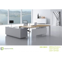 办公家具、大班台、老板桌