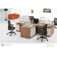办公家具 、屏风办公桌、屏风隔断