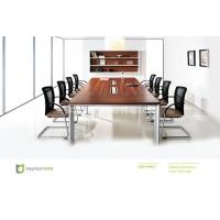 会议桌大全 办公会议桌 新款办公桌