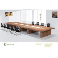 板式会议桌办公会议桌、、办公家具