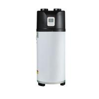 固科GUKER空气能家用承压保温水箱