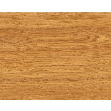 柚木王产品图片,柚木王产品相册 - 北京宏基强化地板
