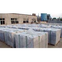 宁波轻质砖厂轻质砖