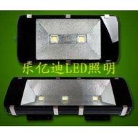 青岛LED桥梁灯LED隧道灯