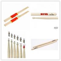 加工木制品:鼓槌、鼓棒、吊棒、毛坯笔杆、高尔夫球钉