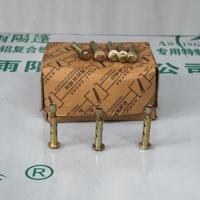 鼎固美家-8x600鼎固专用螺丝-3