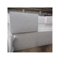 广告专用软质白色高密度泡沫板