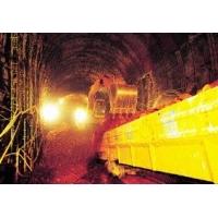 地铁隧道 人防等防水防渗工程用 CSA 高效防渗剂