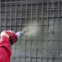 湿喷混凝土外加剂 普通水泥 促凝促强剂