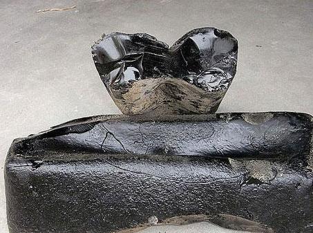 10号建筑石油沥青