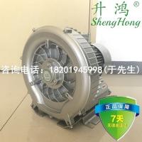 台湾升鸿高压鼓风机EHS-429,EHS-429L