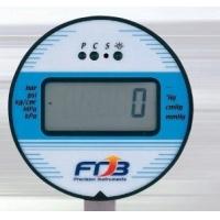PTB壓力傳感器PT-75-A220-15-N-L-N-B