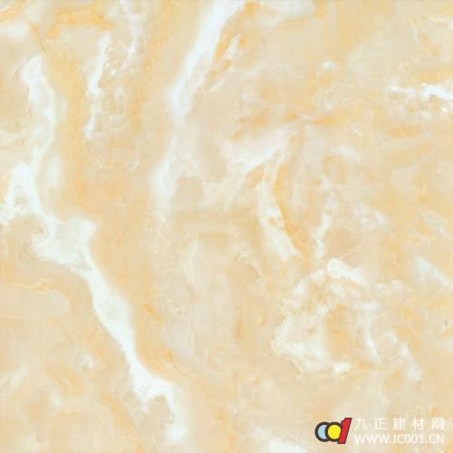 四川绿苹果瓷砖粉钻世家 8APJ018P