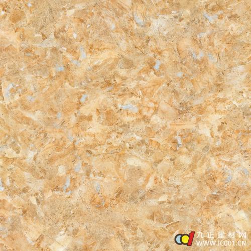 成都绿苹果瓷砖 晶灿之星 2-8APJ015P