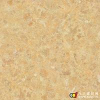 成都绿苹果瓷砖黄晶宝石 8AJ061P