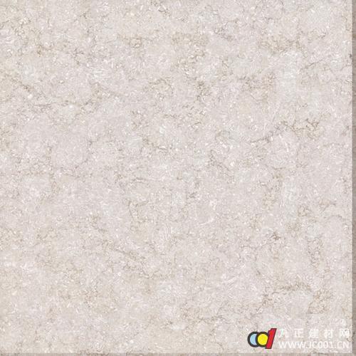 成都绿苹果瓷砖 抛光砖 金丝蝶羽 2-8A906