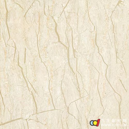成都绿苹果瓷砖 抛光砖 九龙壁 8A701