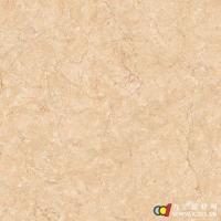 绿苹果瓷砖 全抛釉 阿尔卑斯 冰川石界 U001P