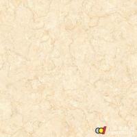 成都绿苹果瓷砖 全抛釉 阿尔卑斯 罗莎风情 U050P