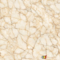绿苹果瓷砖 全抛釉 阿尔卑斯 冰裂石 U004P