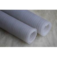 卫生级钢丝硅胶管,制药级软管,卫生软管