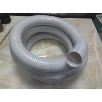 强定型风管,Y型扣管,可调节定向扣管大小及长度