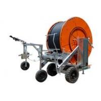 JP系列喷灌机配件农业用灌溉设备